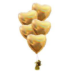 arranjos-coracao-ouro-h--1-