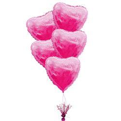 arranjos-coracao-pink-h--1---3001370-