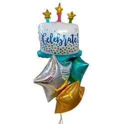 arranjo-balao-hapy-birhtday-celebrate