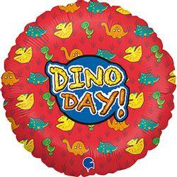 G78014-R18-Dino-Day