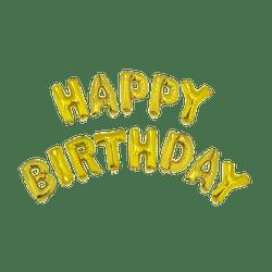 kit-aniversario-happy-birthday
