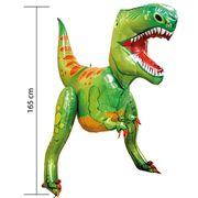balao-metalizado-dinossauro-grabo-verso