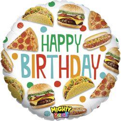 14360WE-Mighty-Food-Birthday