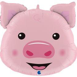 G72014-Pig-Head