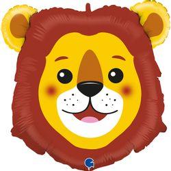 G72010-Lion-Head