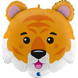 G72017-Tiger-Head