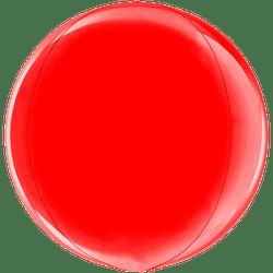 74108R-Globe-15inc-Red-4D-2--1-