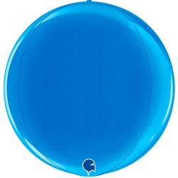 74100B-Globe-15inc-Blue-4D-2