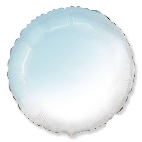 redondo-gradient-pastel-azul