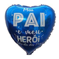 MB1-PAI-HEROI
