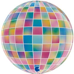 G74008-Globe-Strobo-15inc-4D