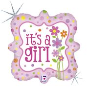 36205H-Its-A-Girl-Flowers