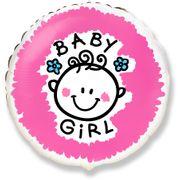 401534-RD-Baby-Girl