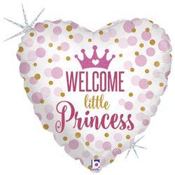 36713GH-H18-Glitter-Baby-Princess