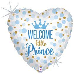 36712GH-H18-Glitter-Baby-Prince_con-logo