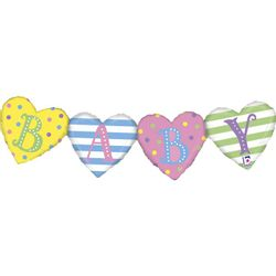 35877-Baby-Bunting-Isolated