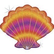 35958GH-Glitter-Seashell