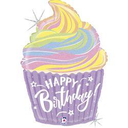 35961GH-Pastel-Birthday-Cupcake