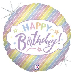 36961GH-Pastel-Birthday
