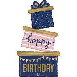 35963-Navy-Birthday-Gift-Trio