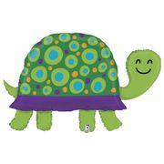 35652-Garden-Turtle