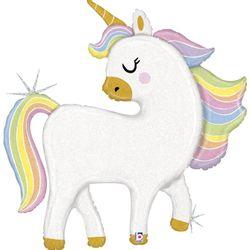 35952GH-Glitter-Pastel-Unicorn
