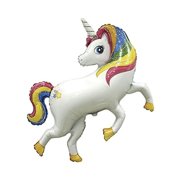 Rainbow-Unicorn---901.780
