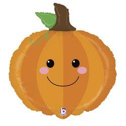 35603-Produce-Pal-Pumpkin