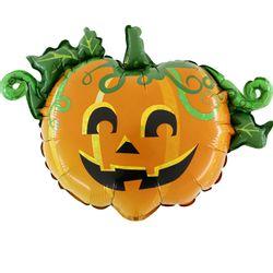 72076H-Linky-Scary-Pumpkin