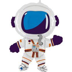 G72034-Happy-Astronaut