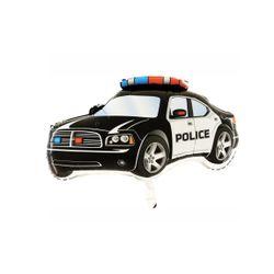 245B-Police-Car-bk_HD