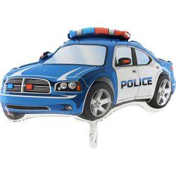 245B-Police-Car-Blue-bk_HD