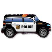 901773-Police-Car-Sim