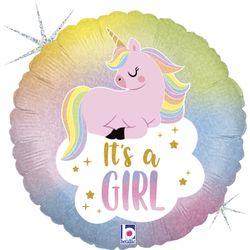 36982GH-Pastel-Unicorn-Baby
