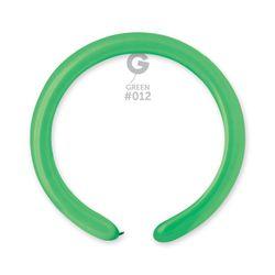 green--12-