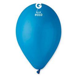 blue--10-