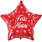 Boas-Festas-ICONE-NOVOS-estrela-