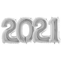 2021-40-grabo-prata
