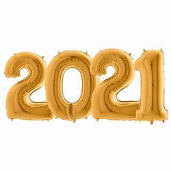 2021-40-grabo