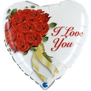78016-H18-Red-Roses-Bouquet