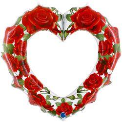 72016-Red-Roses-Heart-Frame-1