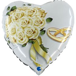 78015-H18-White-Roses-Bouquet