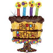 85675H-Chocolate-Birthday-Cake
