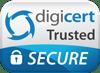 Digicert - Loja Certificada